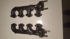 Ford windsor manifold