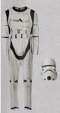Star Wars Storm Trooper Gr. M (48/50) 2-teilig Fasching Karneval Verkleidet