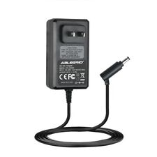 AC Adapter Battery Charger for Dyson Dyson V6 Car + Boat Vacuum Cleaner Power