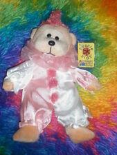 c6d7df7584b BEANIE KIDS Joker the Harlequin Bear