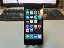 Apple iPod Touch 5th Gen Space Gray 32GB A1421 ME978LL/A Great Condition!