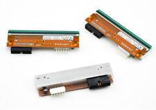 CAB A4.3+/200 Thermal Printhead 200DPI, 5954085 NEW OEM