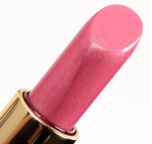 2 X Estee Lauder Pure Color Envy Light Sculpting Lipstick # 221 Pink Parfait