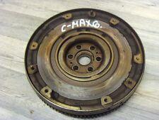 Ford Focus C-Max Schwungscheibe 3M51-6477-EB  (6) 1328304