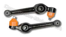 CAPRI MK1/2/3  Suspension Track Control Arms Direct Replacement (PAIR) CMB 1319