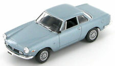 Fiat Abarth 2400 Coupe 1961 1:43