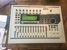 Yamaha AW1600 Digital Recording Workstation