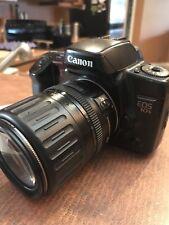 Canon EOS 10s 35mm