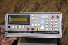 Huntron DSI 700 Tracker Circuit Tester