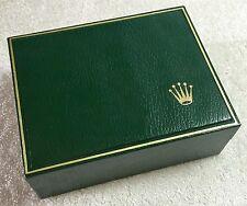 Rolex scatola bara Vintage Daytona GMT EXPLORER SUBMARINER 5512 1019 1680 1016 OEM