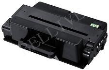 Toner Compatibile per Samsung MLT-D205L ML-3310 3710D SCX-4833FR 5737 5000pagine
