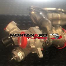 Turbocompressore Mercedes Benz 1.6 115 KW 156 CV AL0070 A2740903780 A2740902980