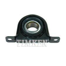 Drive Shaft Center Support Bearing Rear Timken HB88508A