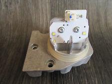 LED Modulo Luce allo xeno + BMW X 1 E84+POSIZIONE FARO XENON + Fuori