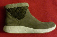 Women's Shoes Baratrips Classic Mini Boots size 6 *New*