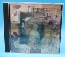 Maidens of the Celtic Harp by Various Artists (CD, Aug-1997, Sugo)