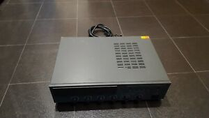 Jedia Mixing Power Amplifier Mobile 35