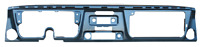 DASH PANEL COMPLETE WITH AIR 1969 1970 1971 1972 CHEVROLET CHEVY GMC TRUCK