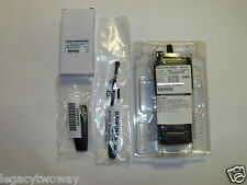 Motorola Xts2500 Model 15 Portable Radio 764 870 Mhz 96 Ch 1 3w Package