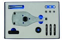 Injection Pump Remover Tool Installer Tool Fits Ford 2.0 Ecoblue TDCi Diesel