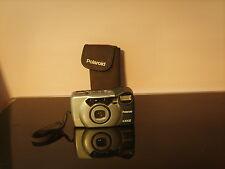 POLAROID PHOTO-CAMERA 6300 Zoom