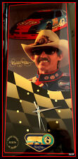 Richard Petty NASCAR Wall Clock: #13274 of 20000