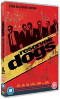 Neuf Reservoir Dogs - Édition Collector DVD