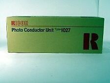 148086 Ricoh T1027 Af3025 - Tamburo OPC Fotoconduttore