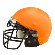Helmets & Hats
