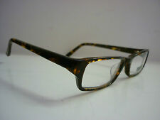 G-1029 Chunky Geeky Large T/Shell Frames Glasses Eyeglass Spectacles G-103