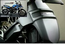 BMW F800 GS Rear Protect Mud Dust Guard Fender Shield Hugger Mudguard Part Wheel