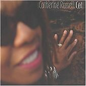 Catherine Russell - Cat (2006)