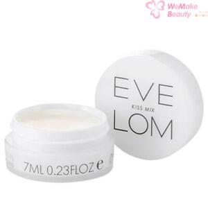 Eve Lom Kiss Mix 0.23oz / 7ml New In Box