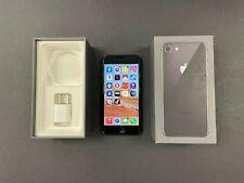 New listing Apple iPhone 8 64Gb Unlocked Smartphone - Space Gray