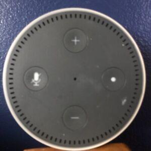 amazon echo dot 1st generation