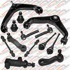 Front Suspension Rebuilt Kit For GMC Sierra 2500 HD Chevrolet Silverado 2500 HD