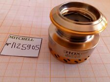 BOBINE MOULINET MITCHELL 310 XGE Alu SPOOL CARRETE MULINELLO REEL PART 1125905