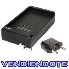 Cargador Externo De Bateria USB Para Samsung Galaxy Note 3 GT-N9000 N9002 N9005