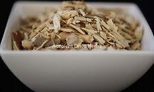 Dried Herbs: HYDRANGEA ROOT Hydrangea arborescens 250G