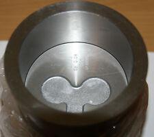 MWM 10.5 Zylindersatz