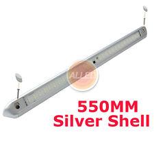 12V Waterproof LED Awning Light Caravan/Motorhome/Marine/Boat/Camping/Strip Lamp