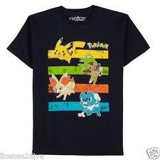 Pokemon BambinoAbbigliamentoEbay Nera Vendita In In Vendita Pokemon Nera VGqSpUzM