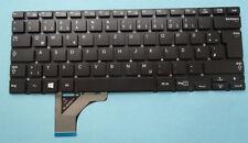 Tastatur Samsung ultrabook Serie 5 NP530U3B-A01DE np530u3c-a01de Keyboard Qwertz