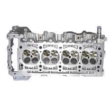 Zylinderkopf C / E / V-Klasse 180 / 220 / 230 Vito usw. M111 A1110104220