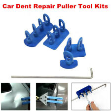 Auto Car Body Sheet Metal Dent Repair Kits Parts Push Hail Puller Tool Universal