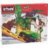 K'Nex Dragon's Revenge Thrill Coaster 578 Piece Building Set - 34043 NEW BOXED