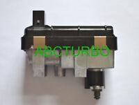 Turbo Actuator 6NW010430-02 797863-0013 806094 BMW X3 X5 730 530 330 N57N 190KW