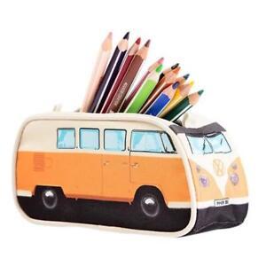 VW Kombi Pencil Case