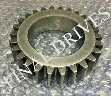 John Deere Excavator - Aftermarket Spare Part - Gear - FD-TH109485