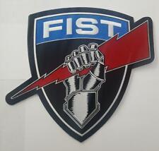 13F FiST Patch 12x12